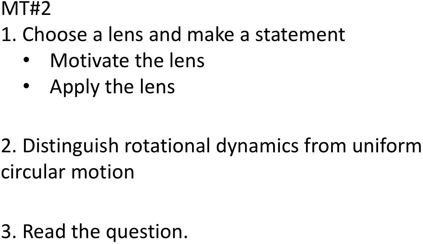 Lens Motivation.png